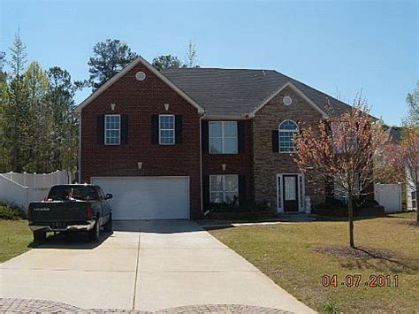 381 paper woods dr lawrenceville ga 30045 foreclosed home