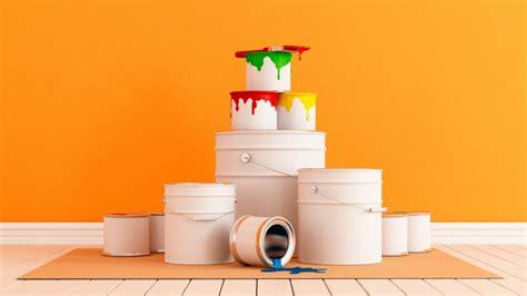 wandfarben auswahl wandfarben ideen f 252 r innen und au 223 en 45 farbideen