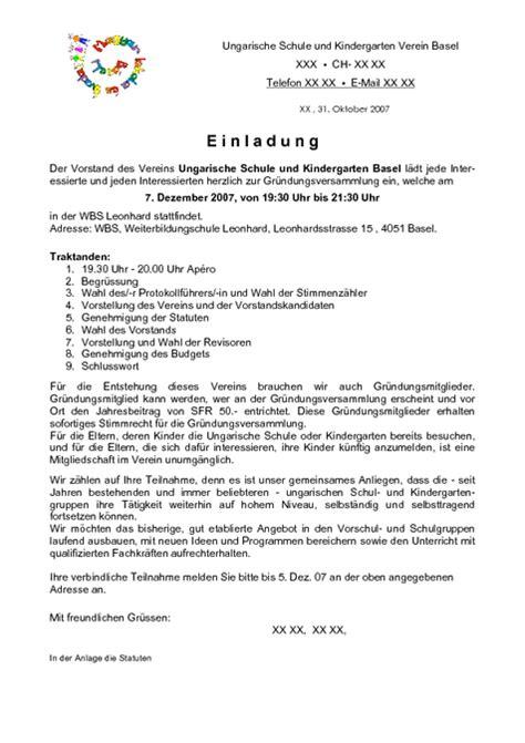 Muster Einladung Vorstellungsgespräch Read Book Vollmacht Zur Vorlage Bei Der Kfz