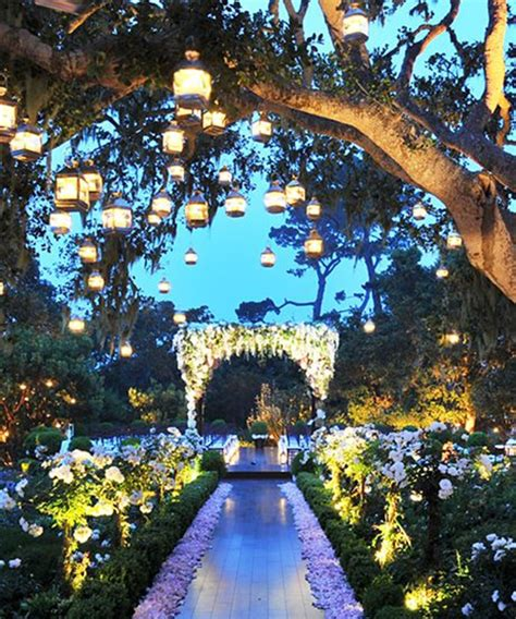 Extravagant by Extravagant One Of A Kind Wedding Celebrations To Inspire