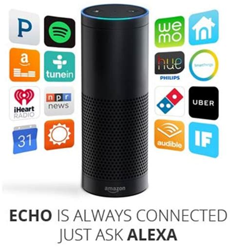 amazon nz amazon echo nz order page buy a amazon echo nz from new
