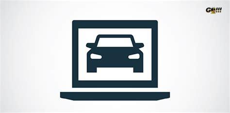 preguntas para el examen de conducir en kansas city 5 preguntas de examen del carn 233 de conducir