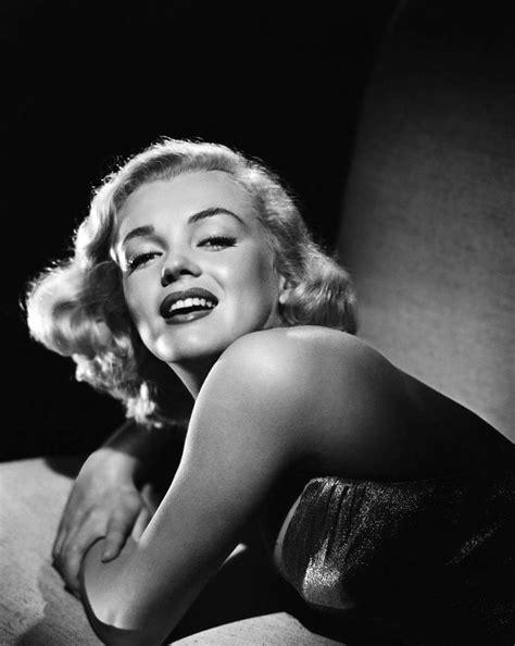 famous singers on pinterest 1950 marilyn monroe people in general famous people