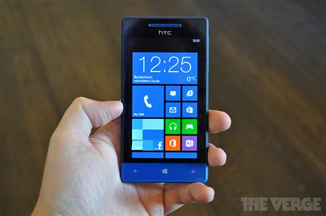 themes htc windows phone 8s windows phone 8s htc the verge