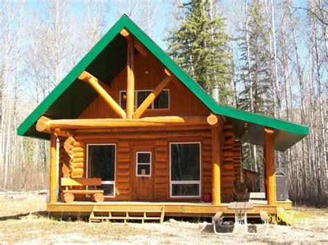 Alberta Lake Cabins For Sale by Wapiti Farms Cabin For Sale In Elmworth Alberta Estates