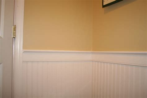 renovation detail beadboard wainscoting google image result for http mitrecontracting typepad