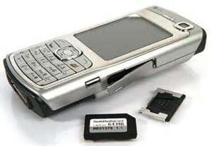 Memory N70 nokia n70 with 1gb memory card clickbd