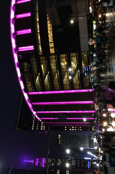 Square Garden Will Call by Square Garden Ny Shore Neon