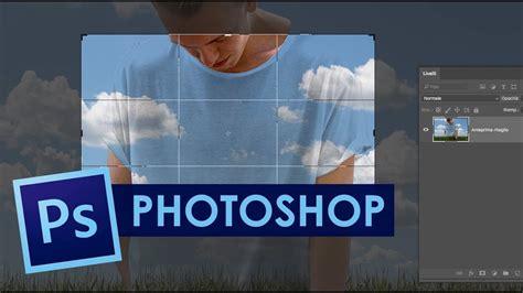 tutorial photoshop jessica morelli tutorial photoshop in italiano photoshop cs6