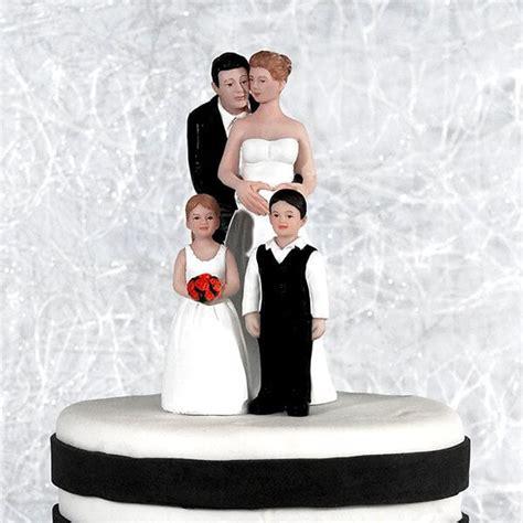 Tortenfigur Hochzeit by Tortenfigur Quot Babygl 252 Ck Quot Weddix De