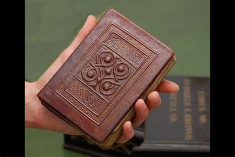 image gallery libros antiguos