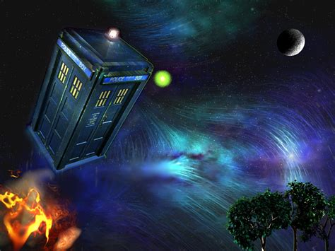 classic tardis wallpaper dr who iphone wallpaper tardis free download wallpaper