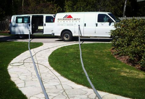 rug cleaning traverse city mi carpet cleaning suttons bay leland traverse city northport leelanau