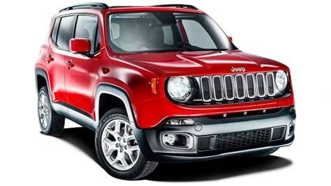 jeep renegade pics jeep renegade price specs review pics mileage in india