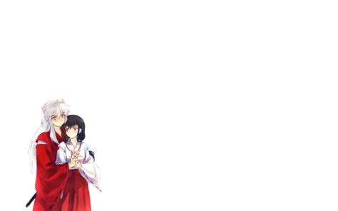 wallpapers hd anime inuyasha inuyasha wallpapers hd download