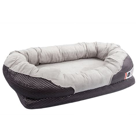 orthopedic dog bed large bedroom licious dog beds bed bedding large orthopedic
