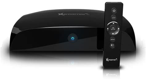 Xtreamer Prodigy Silver With Wifi Built In xtreamer tv free usb wifi abgn black jakartanotebook
