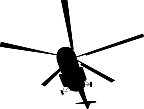 Pesawat Army Hely Sky 17110136 free vector graphic aircraft aviation helicopter free