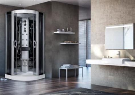 leroy merlin box doccia idromassaggio colonne doccia idromassaggio guida alla scelta