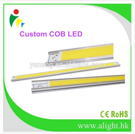 Led L Manufacturers china led manufacturers 8w 10w 20w led chip custom cob led buy custom cob led custom 10w cob