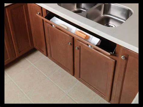 cabinet options and storage solutions in az