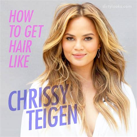 chrissy lkin hair chrissy lkin hair chrissy teigen s new haircut is the