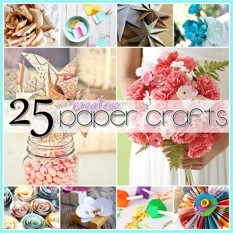 Creative Paper Crafting - creativedictionary thecottagemarket