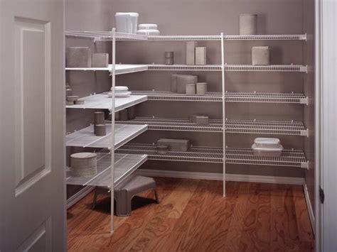 Kitchen Walk In Pantry Ideas Butler Pantry Design Ideas Pantry Design Joy Studio