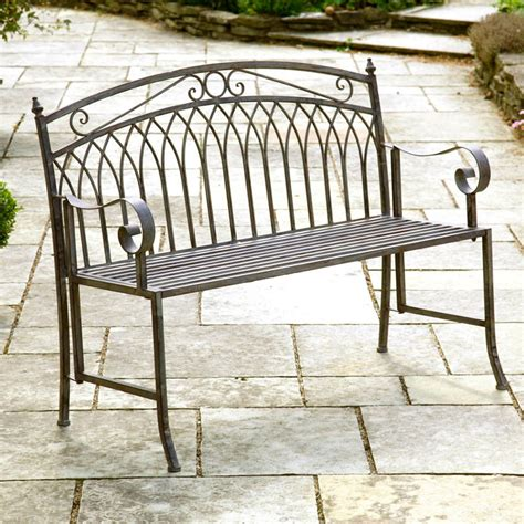 versailles garden bench versailles garden bench antique grey all christmas gifts christmas gifts gift