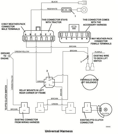 pioneer avic x920bt wiring diagram pioneer avic z wiring