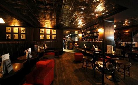 top jazz bars in nyc from a yorkshire inn to a new york lobby inside the best