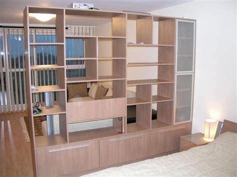 Designer Bookshelves Modern Shelving by Room Divider Cabinet Living Rooms Room Dividers I