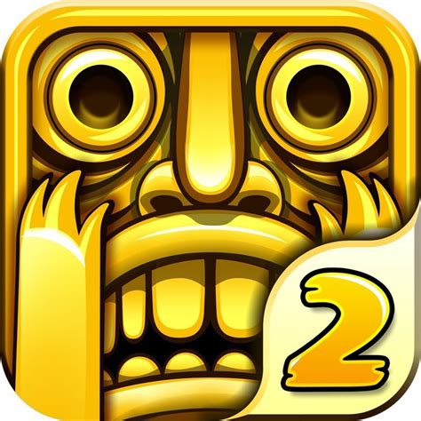 temple run 2 v1 4 1 for ios softpedia trucos temple run 2 android claves gu 237 as