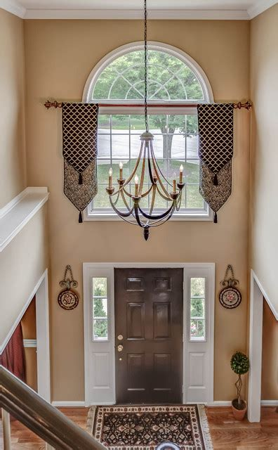 interior decorators frederick md frederick md traditional entry dc metro by studio