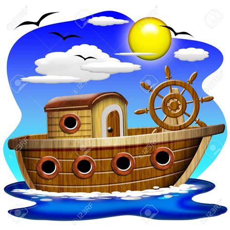 imagenes de barcos animados resultado de imagen para imagenes de barcos animados