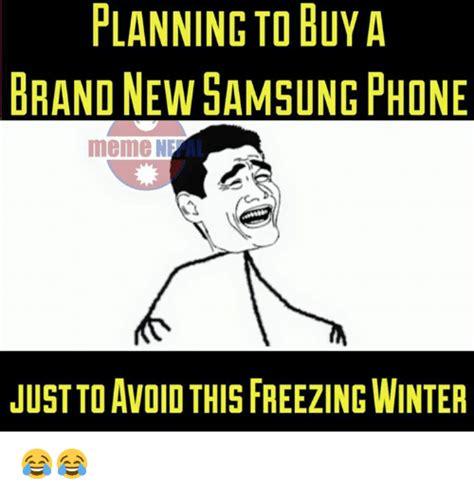phone memes 25 best phone meme memes onme memes new phone meme