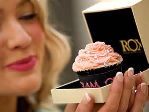Photos 10 most expensive cupcakes in the world great ideas people