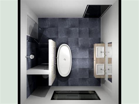 Voorbeelden Toilet Indeling badkamer indeling voorbeeld de eerste kamer badkamers