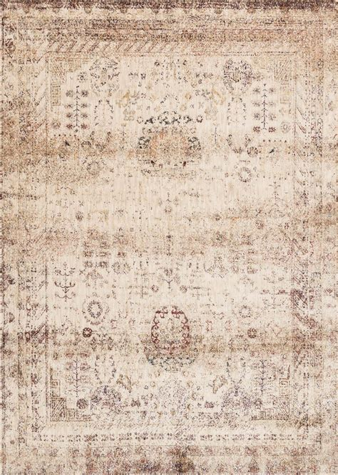 accent rug vs area rug accent rug vs area rug how to clean care for area rugs
