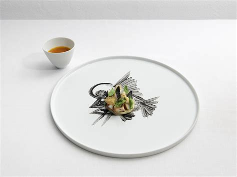Home Plan Designer osteria francescana a meal at the world s best restaurant