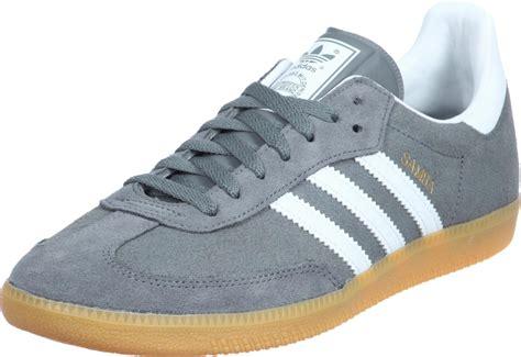 adidas samba adidas samba shoes grey white