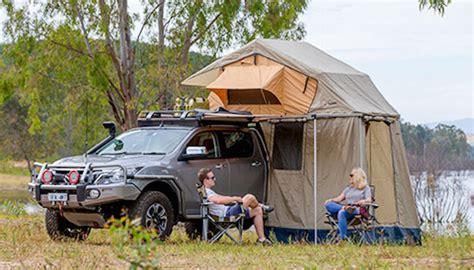 Flysheet 3 X 3 By Rover Outdoor arb telt pro
