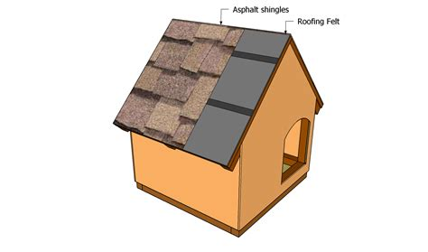 Cat House Plans by Outdoor Cat House Plans Free Outdoor Plans Diy Shed
