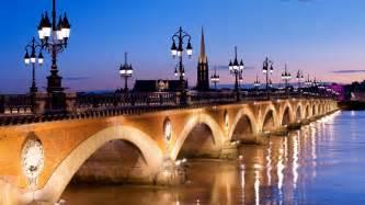 pont de city of bordeaux seebordeaux