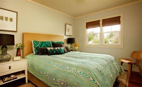 bedding color combinations unqiue beautiful bedding color combinations