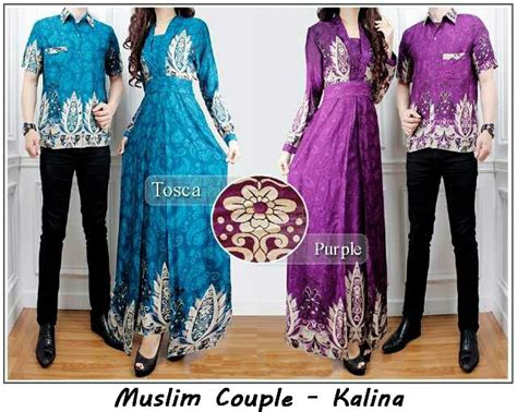 Supplier Baju Triangel Dress Es muslim kalina