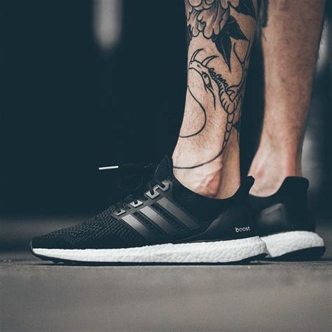 Sepatu Running Adidas Cosmic M Grey White By2864 Original Bnib 337 best images about adidas for on