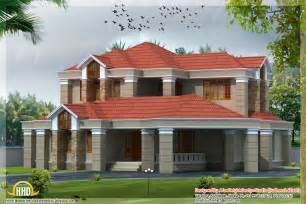 Different Styles Of Houses different style india house elevations indian home decor