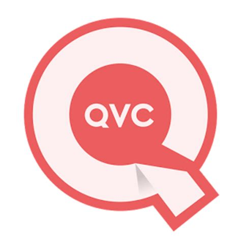 logo qvc uk qvc uk android apps on play