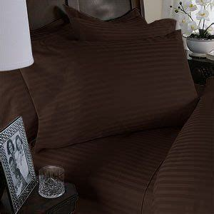Most Comfortable Thread Count by 25 Best Ideas About Bed Sets On